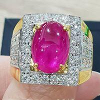 ร้านเพชรธิดามังกร ของหลุดจำนำ ร้านเพชรธิดามังกร ของหลุดจำนำ แหวนเพชรแท้ มือ 1 และ มือ 2 | โทร 096-323-5659
