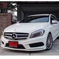Goldcar99 ขายรถหลุดจำนำ เอกสารครบ ราคาถูก ซื่อสัตย์ ขายจริง 094-6808942