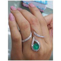 ร้านเพชร ว.แหวน สินค้ามือ1 มือ 2 หลุดจำนำ | 0800617313