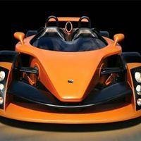 จำนำรถยนต์ รถหลุดจำนำราคาถูก เอกสารชัดเจน - 0897095161